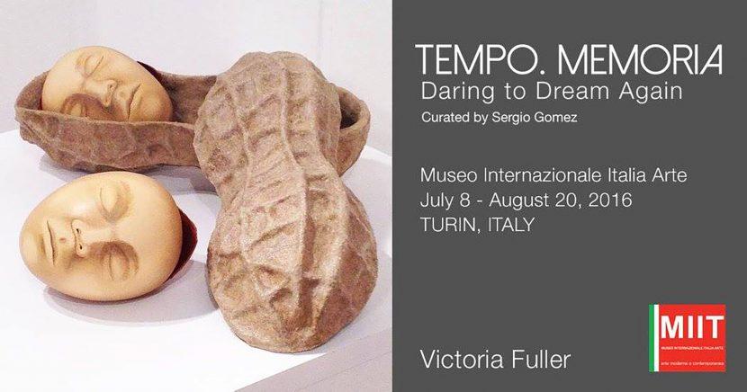 Tempo-Memoria-Victoria-Fuller-Poster-830×436