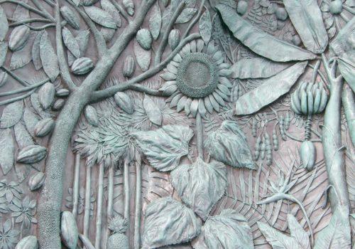 Global-Garden-plant-detail-1024x768